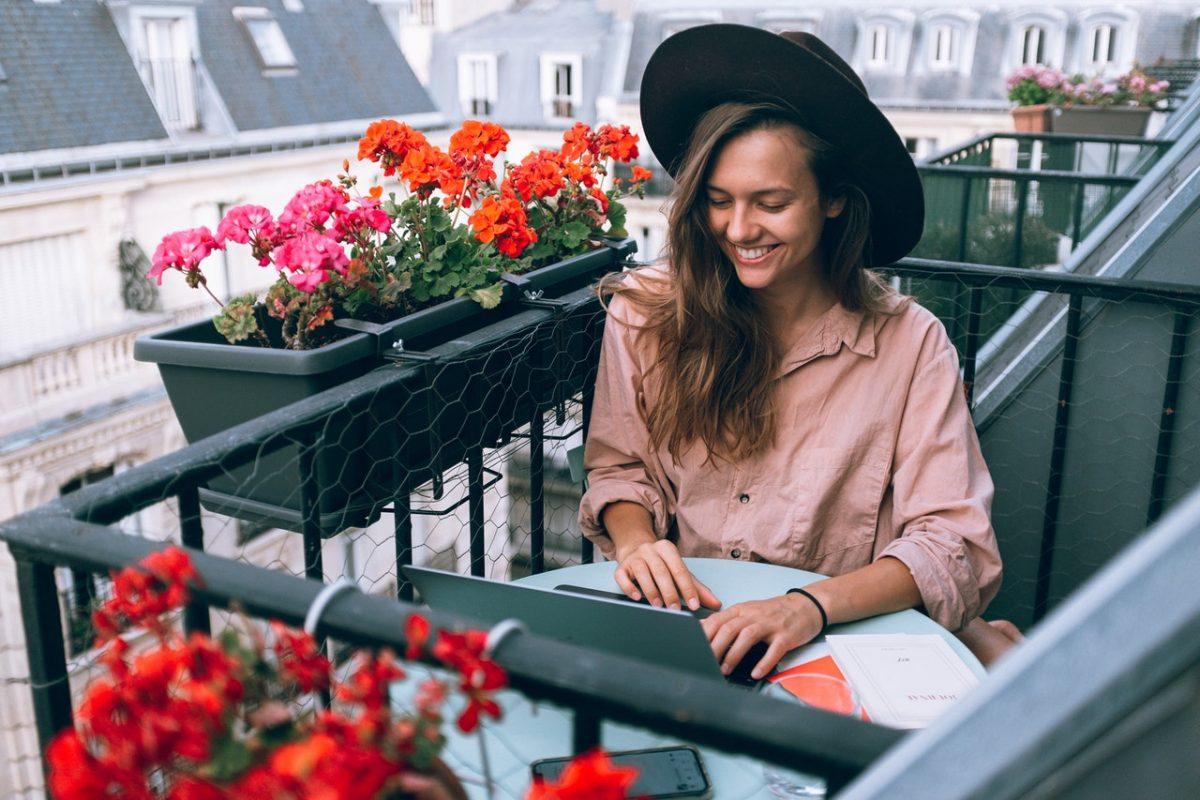 différence freelance autoentrepreneur