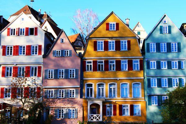 Où investir dans l'immobilier