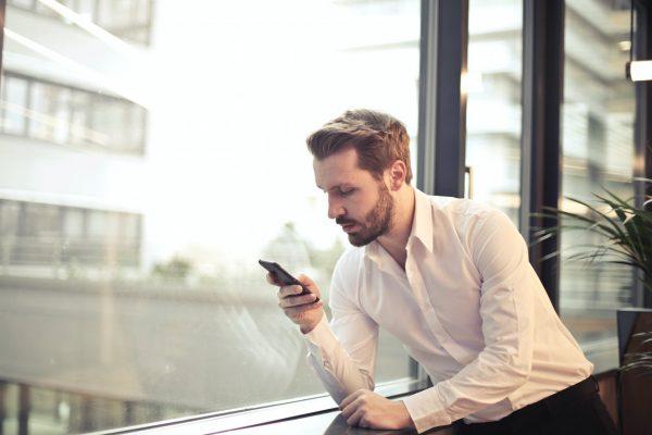 Huawei P smart Z prix, quels sont ses plus grands avantages ?